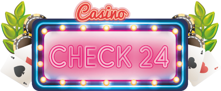 CasinoCheck24_Logo