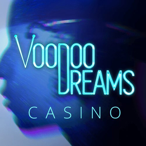 Voodoo Dreams Erfahrungsbericht