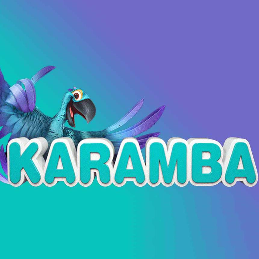 Karamba erfahrungsbericht