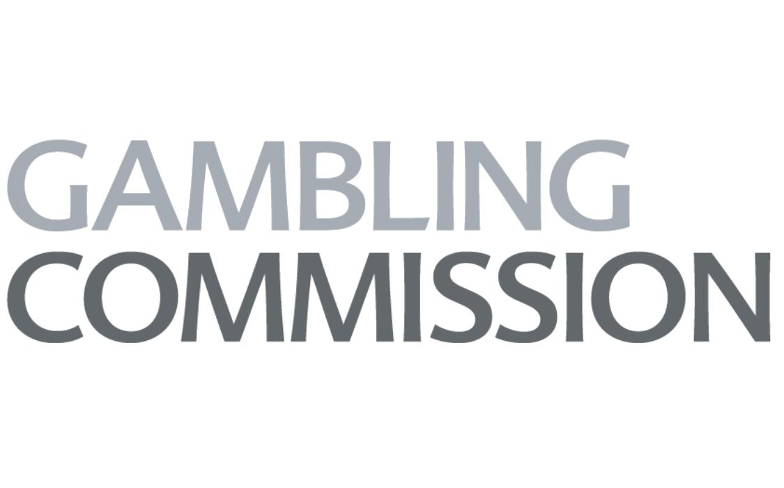 Gambling Comission